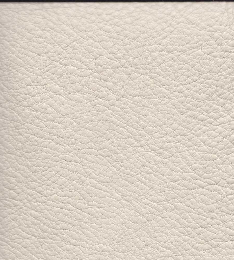 Winter Creation Montoro Classic Creme textil - Paisley Home