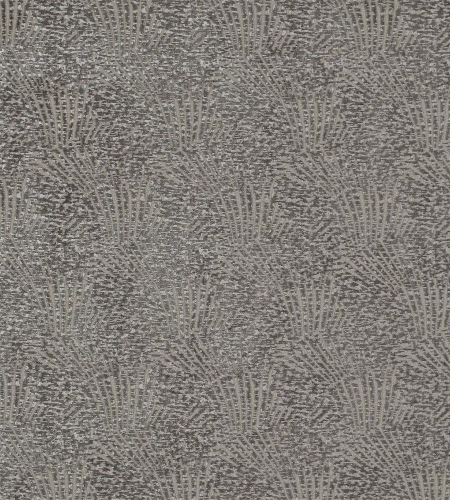 Zoffany Cymbeline Charcoal textil - Paisley Home