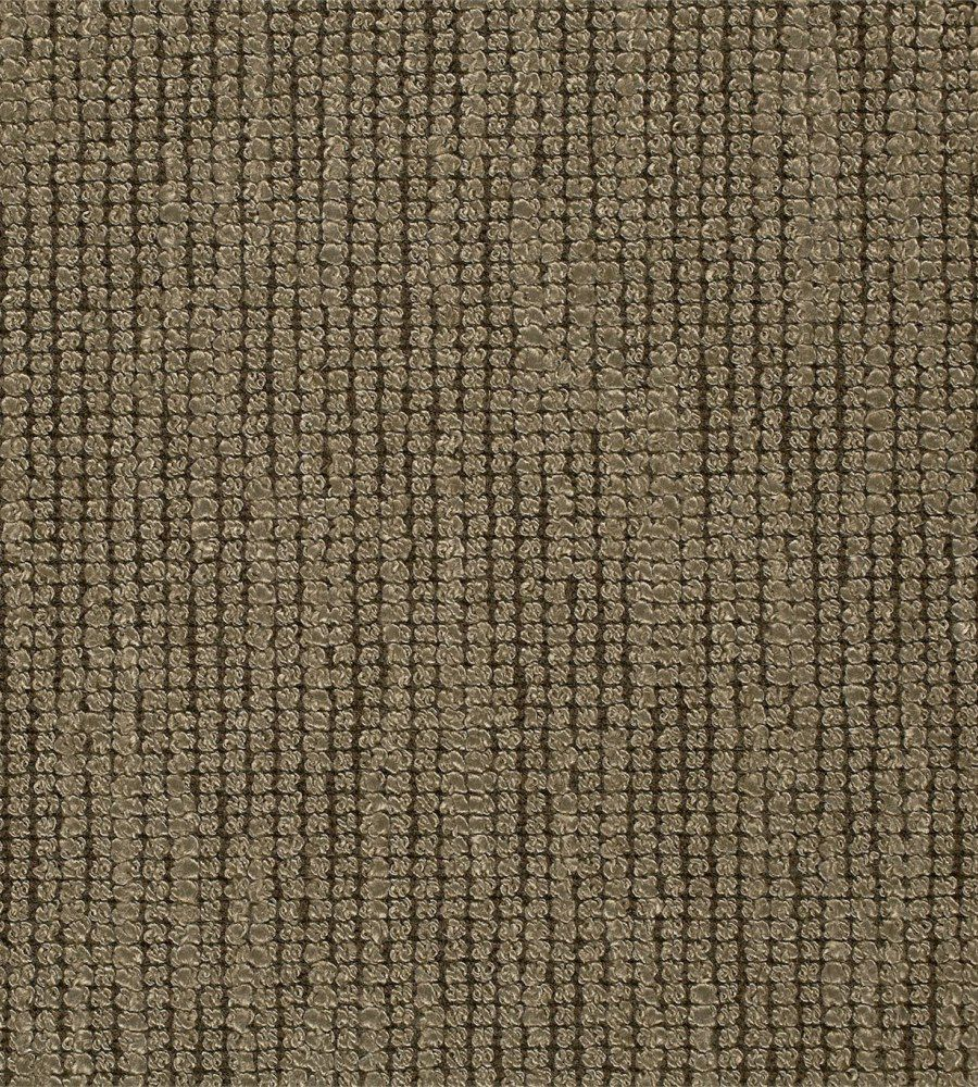 Zoffany Hanover Taupe textil - Paisley Home