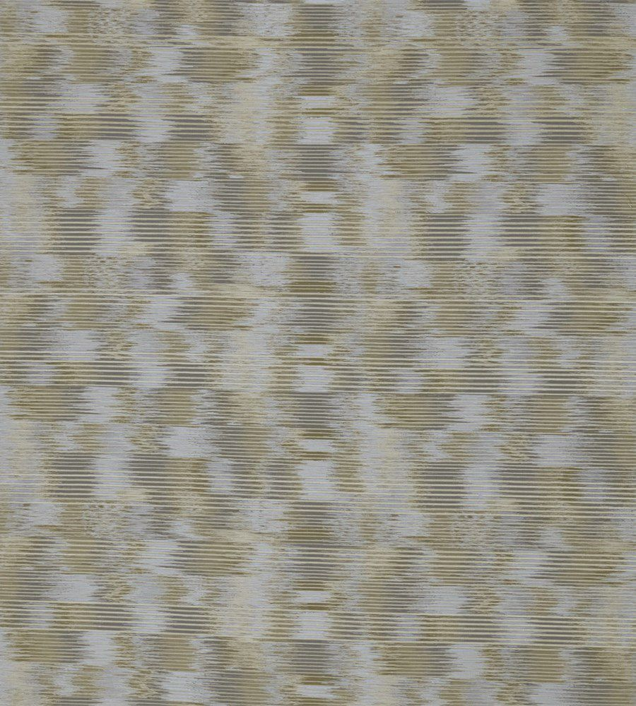 Zoffany Neve Antique Bronze textil - Paisley Home